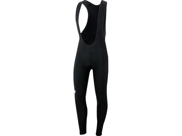 Sportful Vuelta Bib Pants Men black